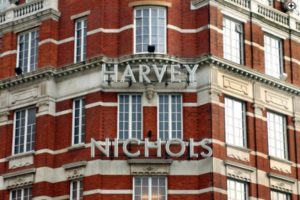Harvey_Nichols_1