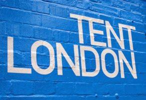 Tent-London-2012b