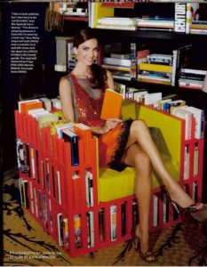 Bibliochaise-Town&Country-2