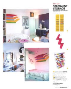 Elle-Decor-guide 3-2008