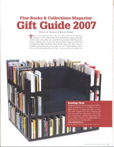 Fine-Books-Collections-nov-dec-2007