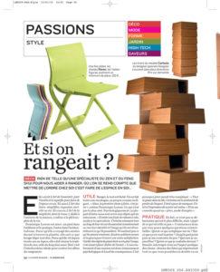 LE-MONDE-pagina-1