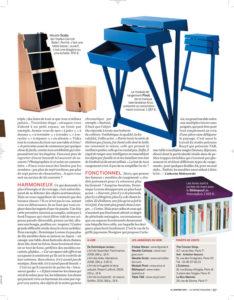 LE-MONDE-pagina-2
