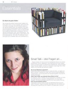 Lufthansa-Magazine-3-2008