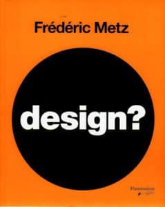 Metz (copertina)