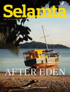 Selamta_SO12_cover