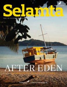 Selamta_SO12_cover