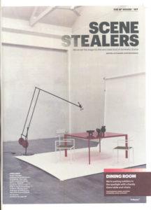 Wallpaper-(UK)-august-2008