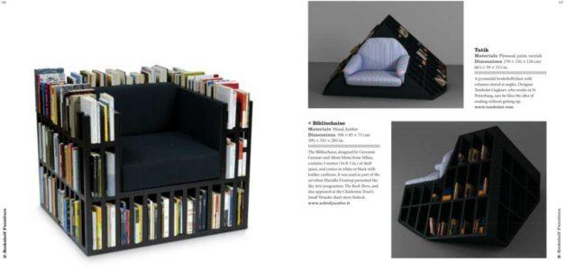 bookshelf-uk-march-2012-2