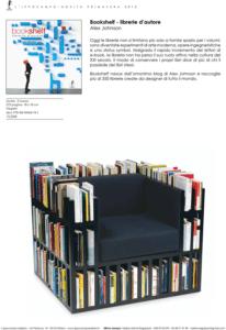 bookshelf-uk-march-2012