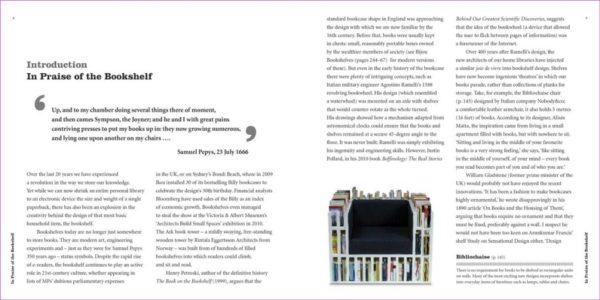 bookshelf-uk-march-2012-3
