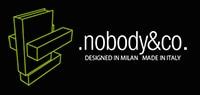 .nobody&co.