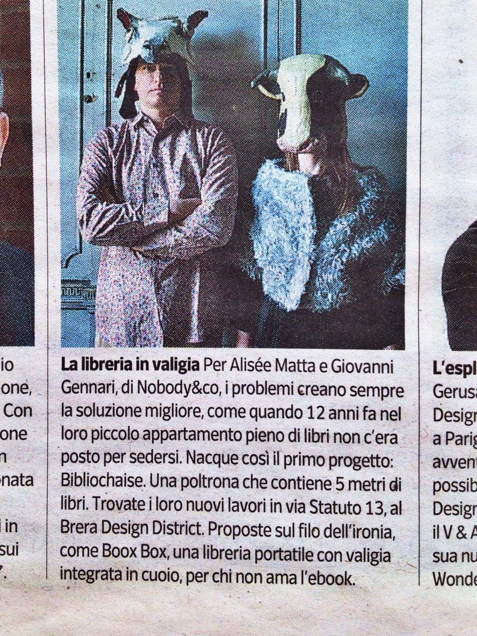 Corrieredellasera1