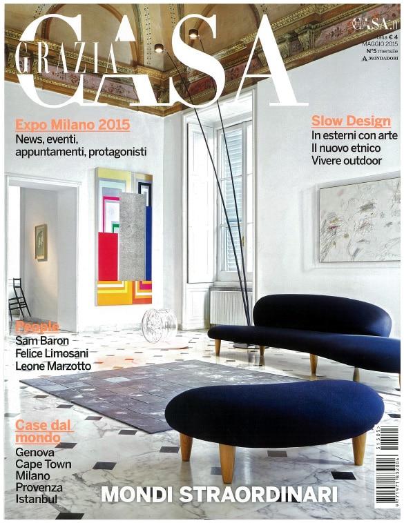 Grazia Casa May 2015-1