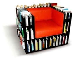 chair_bibliochaise
