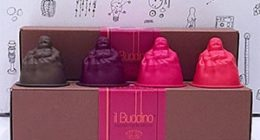 Il Buddino at Mudam Boutique